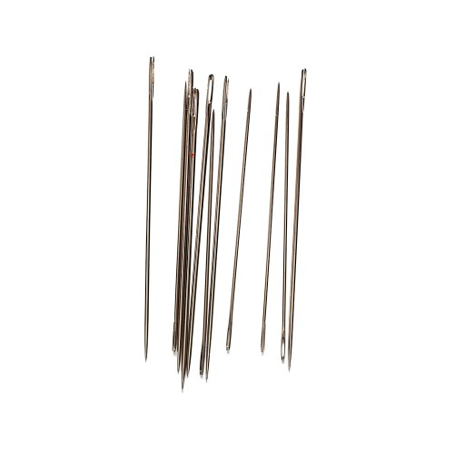 Sewing-Needle-Collection-