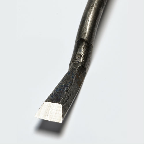 Ripping London Chisel Bent A5234_1